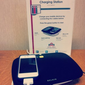 blog-chargingstation