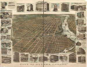 cityofottawa1895