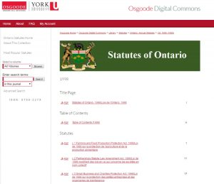 osgoodedigitalcommons-1