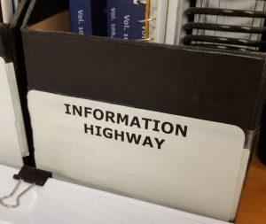 informationhighway